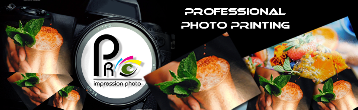 Photo Printing Lab Promotion in Montreal